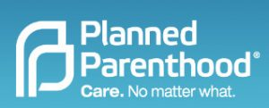 planned-parenthood_logo